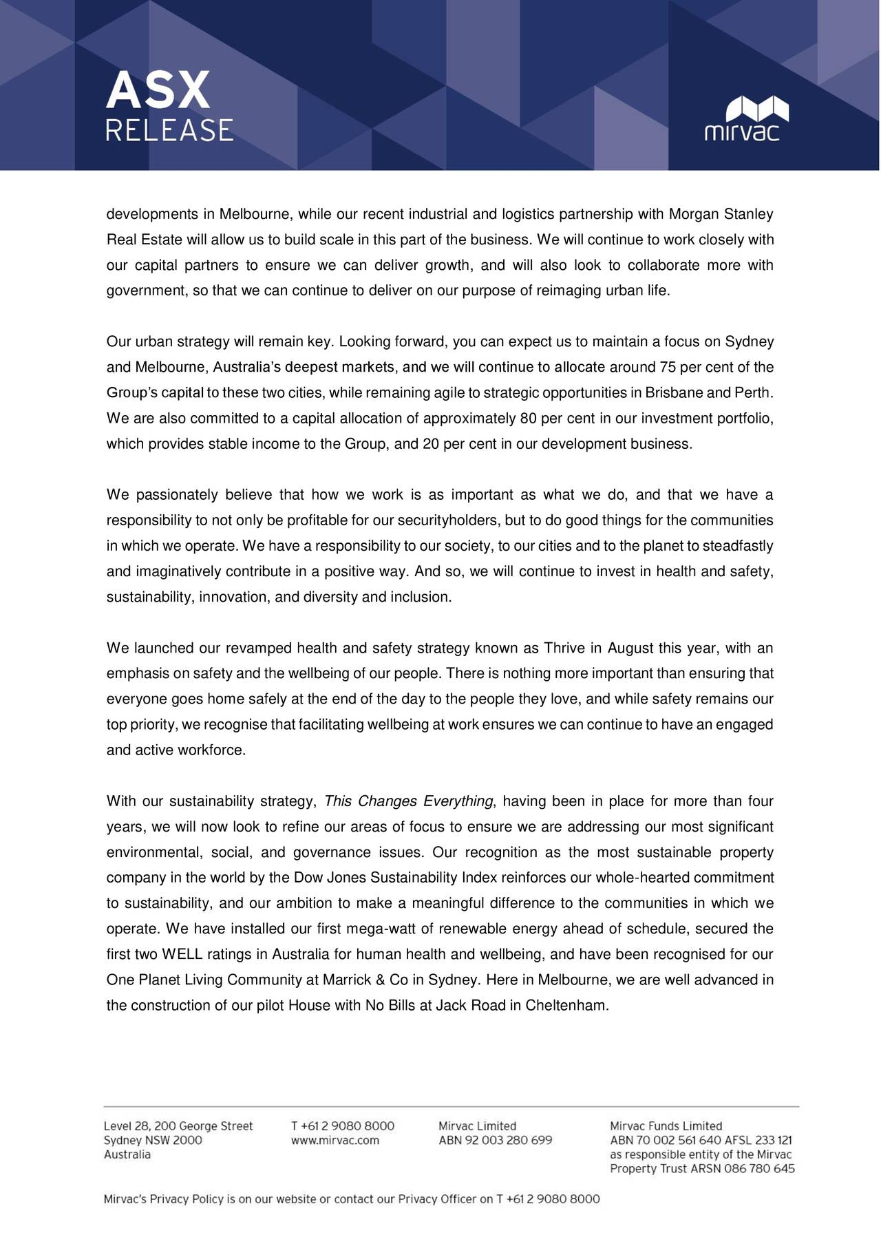 an analysis of the people in the society that believed to be contributing nothing to the development People no longer believed that ancestry or religion determined their status in life   possessed virtually all of the property the other ninety per cent owned nothing  as cities  and he transformed a mode of analysis that goes all the way back to   in the eighteen-forties, marx edited and contributed to political.