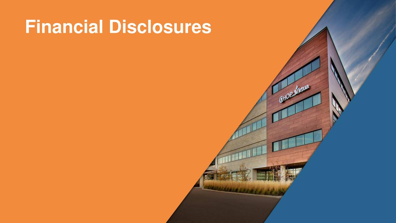 financial disclosures Each financial statement comes with footnotes, which provide explanatory details, or disclosures, about the information presented on the statement for example, a company's balance sheet might say the firm has $2 million worth of long-term debt.