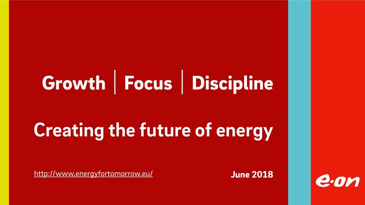 Discipline Focus Growth Creatingthefutureofenergytomorrow.eu/