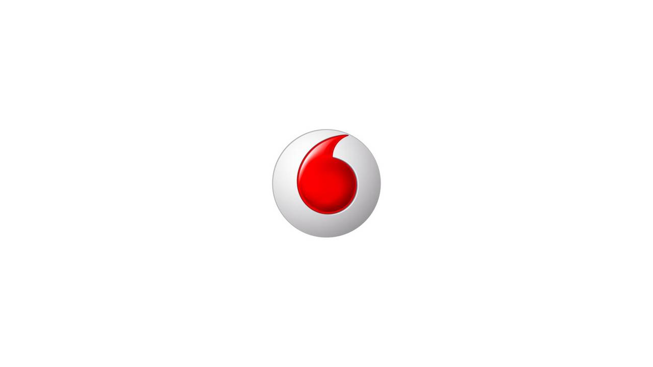 vodafone group plc Price information vodafone group plc ord usd020 see quote, chart, news,  key metrics and recommendations and participate in euroinvestors discussion.