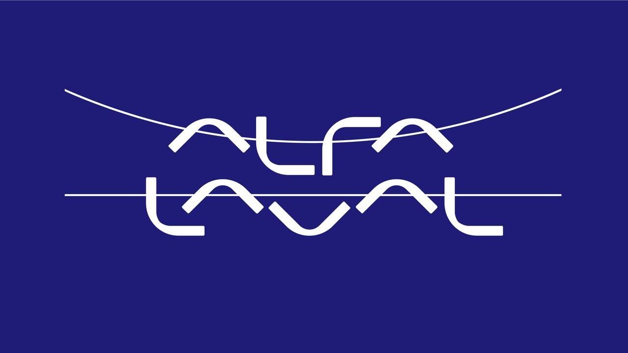 Альфа лаваль логотип онлайн Паяный теплообменник Машимпэкс (GEA) GNS 400 Бузулук